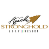 Apache Stronghold Golf Course Logo