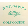 Tortuga at Haven Public Golf Club Logo