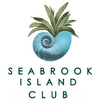 Crooked Oaks at Seabrook Island Resort Logo