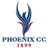 Phoenix Country Club Logo