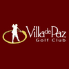Villa de Paz Golf Course Logo