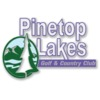 Pinetop Lakes Golf & Country Club Logo