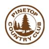 Pinetop Country Club Logo
