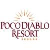 Poco Diablo Resort Logo