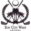 Trail Ridge Golf Course at Sun City West Logo