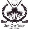 Trail Ridge Golf Course at Sun City West Logo