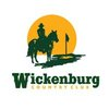 Wickenburg Country Club Logo