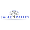 East at Eagle Valley Golf Course Logo