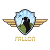 Fallon Golf Course Logo