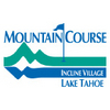 Mountain at Incline Village Golf Resort Logo
