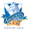 Aberdeen Country Club - Meadows/Woodlands Logo