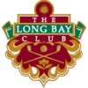 Long Bay Club Logo
