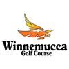 Winnemucca Municipal Golf Course Logo