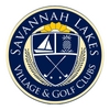Tara Golf Club at Savannah Lakes Logo