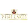 Pine Lakes Country Club Logo