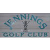 Jennings Golf Club Logo