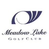 Meadow Lake Golf Club Logo