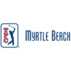 TPC of Myrtle Beach Logo