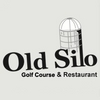 Old Silo Golf Club Logo