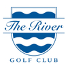 River Golf Club, The Logo