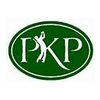 Pilot Knob Park Golf Course Logo
