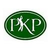 Pilot Knob Park Golf Course Logo