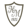 Highland Meadows Golf Club Logo