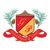 Gleannloch Pines Golf Club - Gleann Course Logo