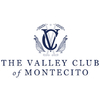 Valley Club of Montecito Logo