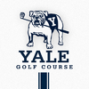 Course at Yale, The Logo