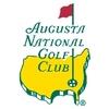 Eighteen at Augusta National Golf Club Logo