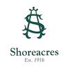 Shoreacres Logo