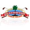 Beachwood Golf Club Logo