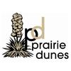 Prairie Dunes Country Club Logo