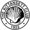 Kittansett Club, The Logo