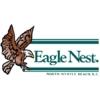 Eagle Nest Golf Club Logo