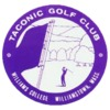 Taconic Golf Club Logo