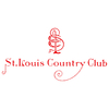Saint Louis Country Club Logo