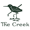 Creek Club, The Logo