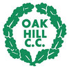 East at Oak Hill Country Club Logo