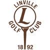 Linville Golf Club Logo