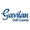 Gavilan Golf Course Logo