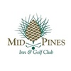 Mid Pines Inn & Golf Club Logo