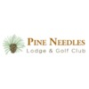 Pine Needles Resort & Golf Club Logo