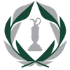Muirfield Village Golf Club Logo
