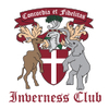 Inverness Club Logo