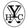 Yeamans Hall Country Club Logo