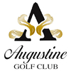 Augustine Golf Club Logo