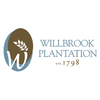 Willbrook Plantation Golf Club Logo