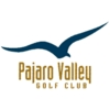 Pajaro Valley Golf Club Logo